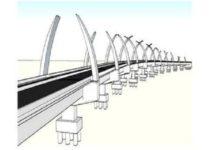 Kunjali Marakkar Bridge
