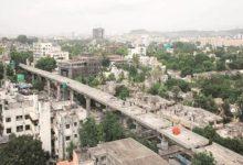 Pune civic body