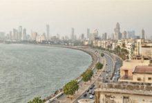 Mumbai Air