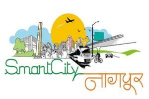 Nagpur Smart City