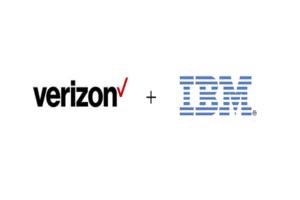 IBM-and-Verizon