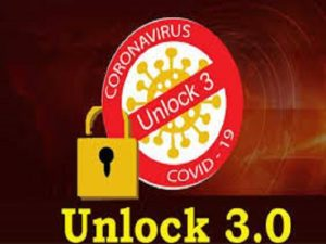 Unlock 3 MHA releases guidelines, discontinues night curfew
