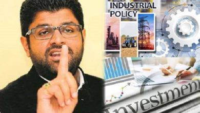 Haryana to focus on aerospace & aviation as thrust sectors in new industrial policy