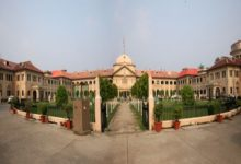 Allahabad High Court launches e-Court