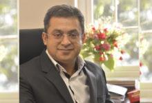 Sanjay Mukherjee