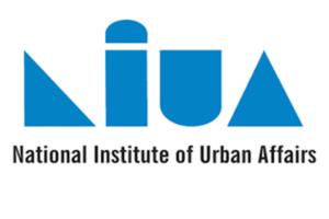 National Institute of Urban Affairs