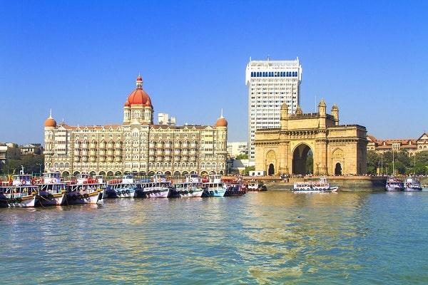 Mumbai progressing in achieving UN's SDGs Study