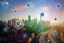 Smart City Startup Challenge