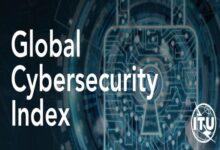 International Telecommunications Union, Global Cybersecurity Agenda