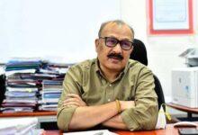 Aditya Nath Das